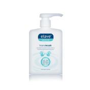 Elave Hand Wash Pump Pack 500ml