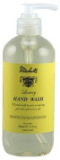 Mitchell's Wool Fat Hand Wash Liquid Soap 300ml