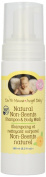 Earth Mama Angel Baby Natural Non Scents Hand to Toe Wash 160ml