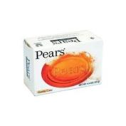 Pears Original Glycerine Soap 125G