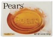Pears Natural Glycerine Soap 130ml
