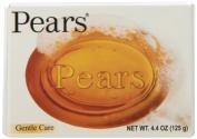 Pears Natural Glycerine Soap 130ml