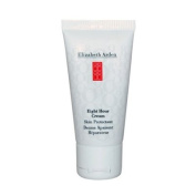 Elizabeth Arden Eight Hour Skin Protectant Cream 30ml