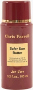 Chris Farrell Safer Sun Butter
