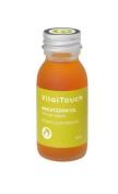 Vital Touch Organic Wheatgerm Oil 60ml
