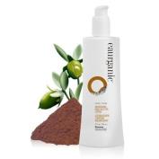 355mL Organic Eaurganic Cocoa-Nourishing Body Butter Lotion