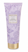 Grace Cole Floral Collection Lavender and Camomile Body Cream 238ml