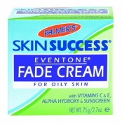 Palmer's Skin Success Eventone Fade Cream for Oily Skin 75g