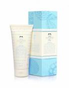 Affinity Bay Serenity Spa Body Cream 200ml