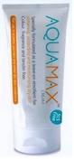 Aquamax Emollient Cream 100g Pack of 3