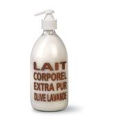 Compagnie de Provence Body Milk - Olive & Lavender 300ml