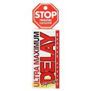 Ultra Maximum Delay Spray