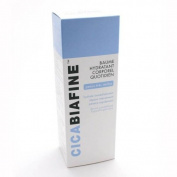 CicaBiafine Daily Hydrating Body Balm 200ml