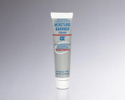 Carrington Moisture Barrier Cream, 100ml Tube