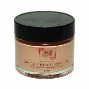 Mon Epris Spice Creme Brulee 50 ml