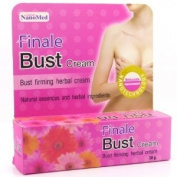 Bust Up Cream : Firming & Enlargement