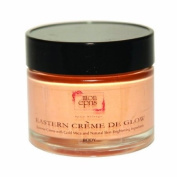 Mon Epris Eastern Creme De Glow 50 ml