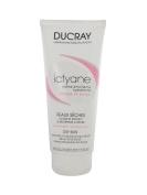 Ducray Ictyane Emollient Moisturising Cream 200ml