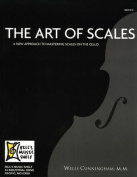 ART OF SCALES (FOR CELLO)