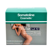 Somatoline Night 10 Intensive Slimming Treatment 400ml