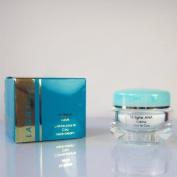 AHA Advanced Neck Firming & Lifting Cream Anti Wrinkles