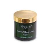Green Angel Seaweed Hand Cream 50ml with Vit E & Neroli