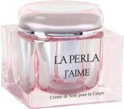 La Perla J'aime Body Cream 200ml