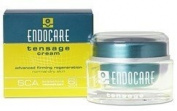 Endocare Tensage Cream 30 Ml.