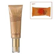 Its skin PRESTIGE Creme descargot BB (SPF25 PA++) + GIFT