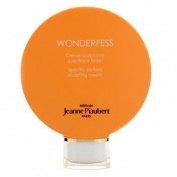 Méthode Jeanne Piaubert Wonderfess Bottom Sculpting Cream