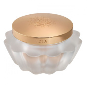 Amouage Dia Woman Body Cream