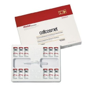 Cellcosmet Ultracell Sensitive