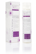 Nougat Naturals Hydrating Body Cream Calming and Relanxing