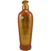 Soft & Beautiful Skin Hydra-Sculpt Firming Lotion 250 ml