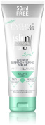 Slim Extreme 3D Spa Intensively Slimming + Firming Serum - Anti Cellulite Sculpt Body 250ml