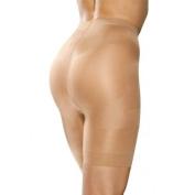 Pantyzone Slimming Panty - XL