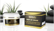 Bust Up Cream - Breast Enlargement, Enhancement and Firming