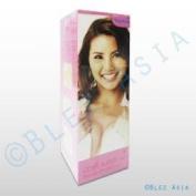 YANHEE Beauty Breast cream100g
