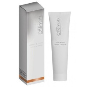 skinChemists Sculpt and Tone 150ml