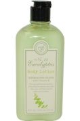 Jean Phillipe Apothecary Eucalyptus & Vitamin E Body Lotion 296ml - AMC46059