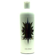 Rinju Body & Hand Lotion 475 ml