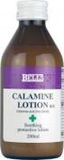 CALAMINE LOTION BELLS 200ML