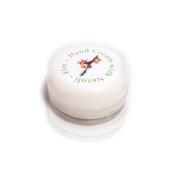 Elm Hand Cream - 10 gramme