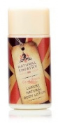 Salt Of The Earth Natural Body Lotion - Travel 30 ML