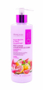 Fruitworks Watermelon and Grapefruit Body Lotion 500ml