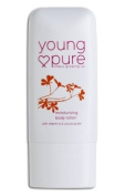 Young & Pure Moisturising Body Lotion 150ml