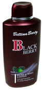 Straub Black Berry Hand & Body Lotion 500 ml