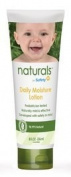 Safety 1st Naturals Daily Moisture Lotion 8 oz