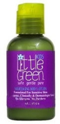 Little Green Kids Nourishing Body Lotion, 60ml