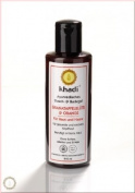 Khadi Bath & Body Wash Pomegranate & Orange